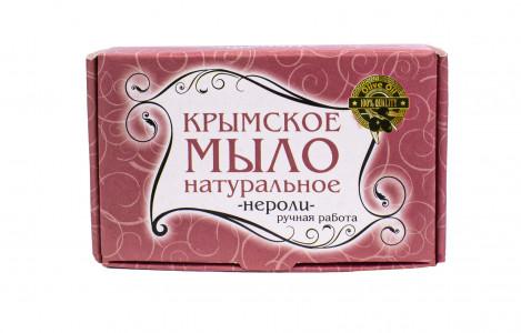 Мыло Нероли 50 грамм