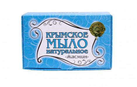 Мыло Жасмин 50 грамм
